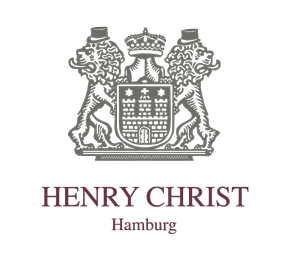HENRY CHRIST HAMBURG