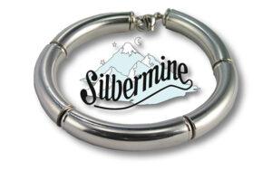 Silbermine Hamburg